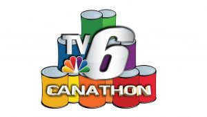 tv6_canathon_logo